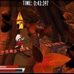 Ninja-Warrior-Game-3www.download.ir