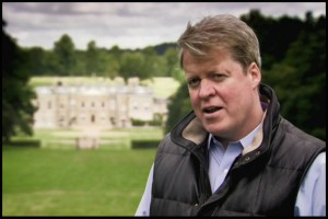 PBS Secrets of Althorp The Spencers.www.download.ir