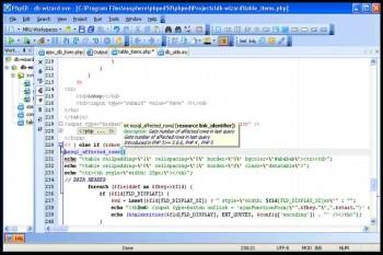 PHP with MySQL Essential Training From Lynda