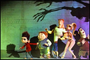 ParaNorman.www.download.ir