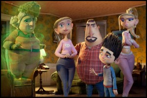 ParaNorman1.www.download.ir