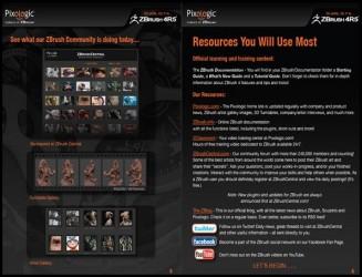 Pixologic Zbrush 42.download.ir