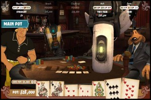 Poker.Night.2.www.download.ir