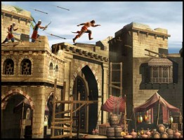 Prince-of-Persia-The-Shadow-and-the-Flame-2-www.download.ir