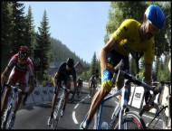 Pro-Cycling-Manager-2013-03-www.download.ir