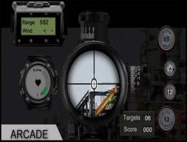 Pro-Shooter-Sniper-2-www.download.ir