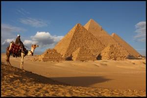 PyramidsMummiesandTombs1.WWW.DOWNLOAD.IR