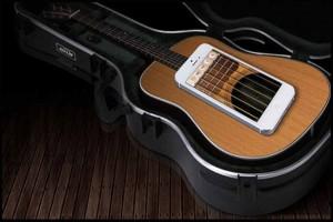 Real-Guitar--1-www.download.ir