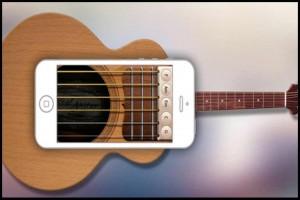 Real Guitar-www.download.ir