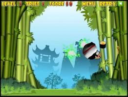 Samurai-Panda-1-www.download.ir