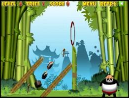 Samurai-Panda-2-www.download.ir