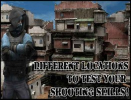 Shooting-club-2-Sniper-3-www.download.ir