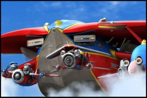 Sky-Force-3D.2.www.download.ir