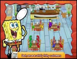 SpongeBob-Diner-Dash-www,.download.ir