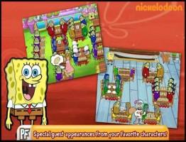 SpongeBob-Diner-Dash.www.download.ir