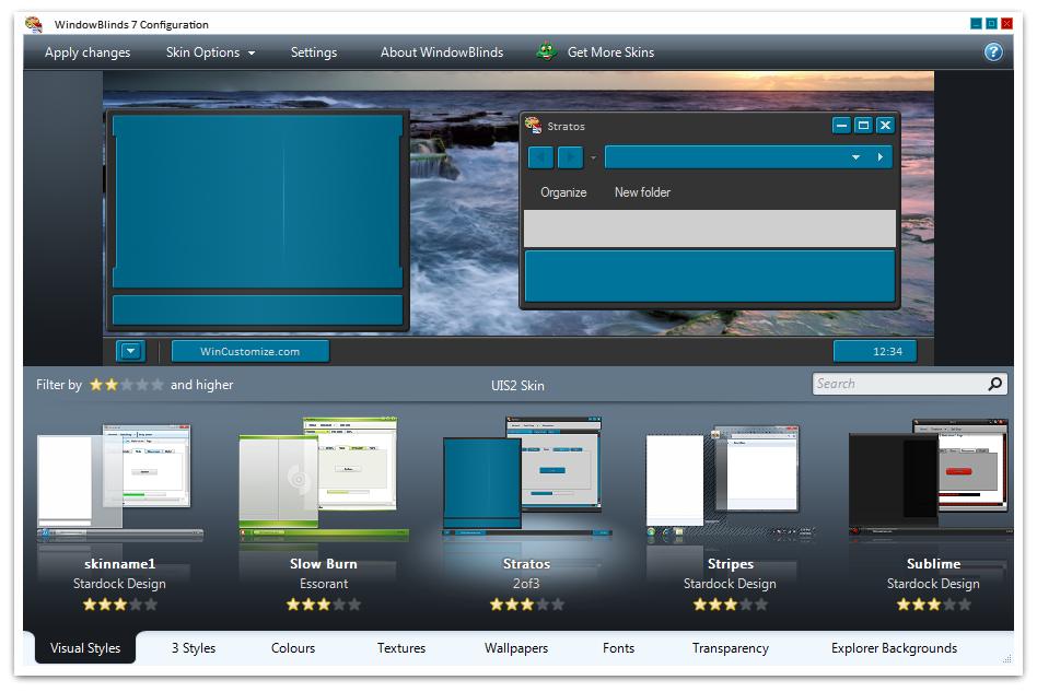 Stardock.Windowblinds.www.download (1)