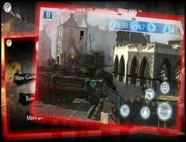 Storm-Sniper-Killer-Showdown-1-www.download.ir