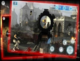Storm-Sniper-Killer-Showdown-2-www.download.ir