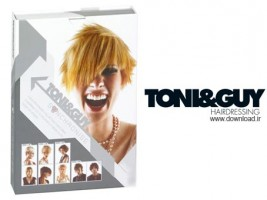 TONI.GUY.Synchronise-www.download.ir