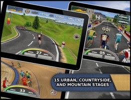 Tangram3D-Cycling-2013-2-www.download.ir