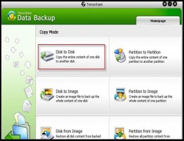 Tenorshare-Android-Data-Recovery-2-www.download.ir