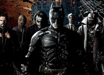 The-Dark-Knight-Rises-Sound.www.Download.ir