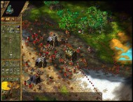 The-Settlers-IV-Gold-Edition-01-www.download.ir
