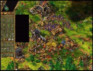 The-Settlers-IV-Gold-Edition-02-www.download.ir