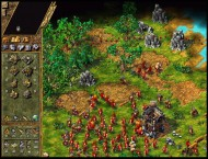 The-Settlers-IV-Gold-Edition-03-www.download.ir