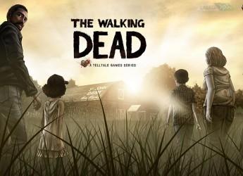 The-Walking-Dead.www.download.ir