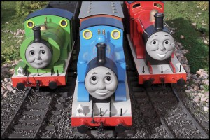 Thomas And Friends.www.download.ir