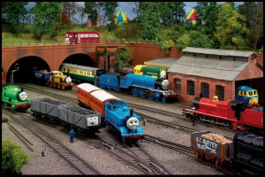 Thomas And Friends1.www.download.ir