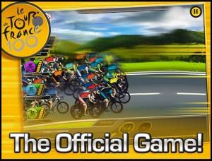 Tour-de-France-2013-1www.download.ir