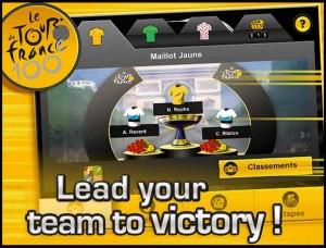 Tour-de-France-2013-3www.download.ir