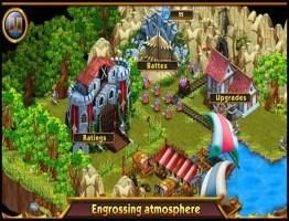 Tower-Wars-Mountain-King-1-www.download.ir