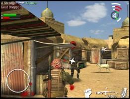 Trigger-Fist-www.download.ir_