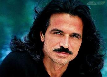 Yanni-Full-Albume.www.Download.ir