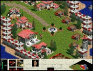 age-of-empire-01-www.download.ir