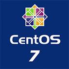 Linux CentOS 7