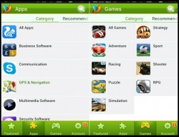 free-app-center-1-www.download.ir