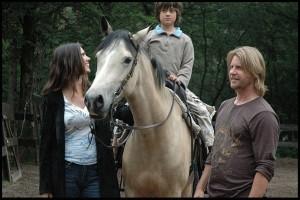 horseboy1.www.download.ir