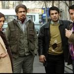 دانلود سریال خروس ویژه ماه مبارک رمضان