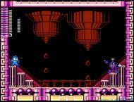 mega-man-game-2013-01-www.download.ir
