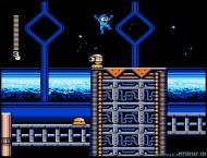 mega-man-game-2013-02-www.download.ir