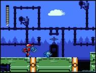 mega-man-game-2013-03-www.download.ir