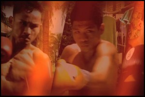 national geographic fight club asia1.www.download.ir