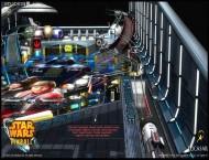 pinball-mc-win-3d-01-www.download.ir