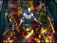 pinball-mc-win-3d-03-www.download.ir