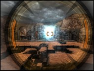 quake-4-03-www.download.ir