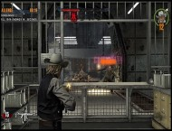ripd-game-movie-02-www.download.ir